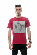 Star Wars Stormtrooper Surf Mens T shirt Cotton Crew Neck Fitted