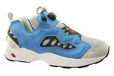 Reebok Instapump Fury Road V66584 Trainers~MENS SIZES~US 5.5 to 12~UK SELLER