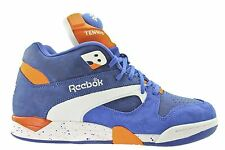 Reebok Court Victory Pump Boots V56238~Sneakers~Trainers~MENS SIZES~UK SELLER