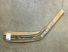 Easton Synergy Pro JR. Wood Replacement Blades