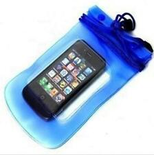 Waterproof Cell Phone Bag Underwater Case Dry Pouch Cover for iphone Samsung New