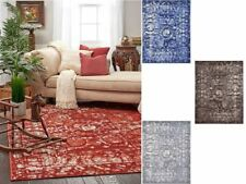 Persian oriental Rugs Traditional Carpets Rug Area Carpet