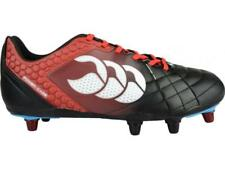 Canterbury Stampede Elite 8 Stud Football/Rugby Boots