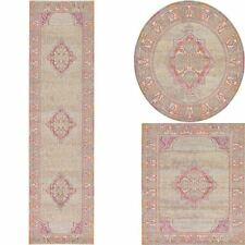Oriental Rugs Heritage Carpets Persian style Traditional Rugs