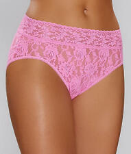 Hanky Panky Signature Lace French Brief Panty - Women's