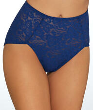 Bali Lace 'N Smooth Firm Control Brief Panty, Shapewear - Women's