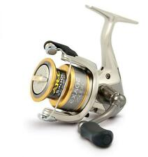 Shimano Exage FC Front Drag Reels