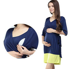 Maternity Pregnancy Clothes Pregnant Dress Maternity Dresses For Pregnant Women