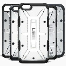 URBAN ARMOR GEAR [to US Militarstandard] ICE [UAG] Case Cover Case