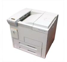 HP LASERJET 8000N A3 MONO LASER PRINTER
