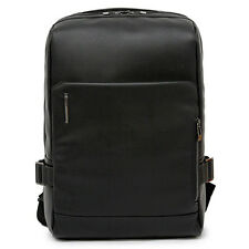 ChanChanBag Business Backpacks for Men College 15 Laptop Bag TOPPU 626A