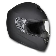NEW Scooter Helmet S/M/L/XL Selectable Flip-up Visor Full Face ABS High-quality