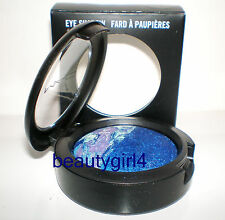 MAC Cosmetics Mineralize Eye Shadow Duo Limited MANY COLORS NIB