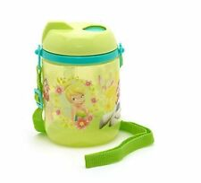 Kids Lunchboxes&Water Bottle -Peppa Pig, Avengers, Sofia the first,Frozen,Minnie