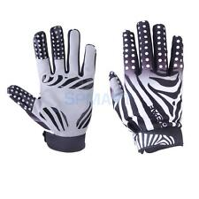 Men's Winter Full Finger Work Gloves Bike Cycling Motorcycle Outdoor Sports M-XL