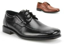 Delli Aldo Mens Lace Up Dress Classic Oxford Shoes w/ Leather lining 18529 SALE!