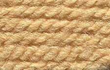 Stylecraft Special ARAN Knitting Wool / Yarn 100g - 1420 CAMEL