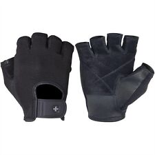 Harbinger 155 Power Lifting Gloves