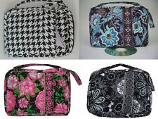 Good Book Cover Bible Cover Bible Bag Quilted Cotton Medium Sizes Free Shipping