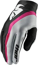 Thor S6 Women's Void Gloves Motocross & ATV Women's