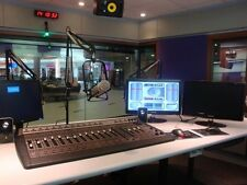 Radio Station Jingles Dj Club Jingles Sweepers Effects DJ Drops