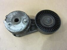 Lotus Esprit. Belt Tensioner