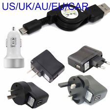 Retractable micro usb charger for HTC SAMSUNG LG HUAWEI minu zte sony Phone car