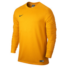 Nike Park II JUNIOR Goalkeeper Shirt- 100% Official Nike Product