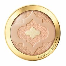 Physicians Formula Argan Wear Ultra-Nourishing Argan Oil Face Powder, 2 Shades