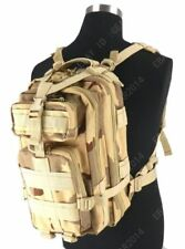 Tactical Vest with Molle Operator Military Airsoft Paintball JPC Plate Carrier