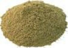 Poultry Seasoning Salt-Free  1 to 5 Pound Size Options