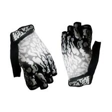 Sports Racing Cycling Mountain Bike Unisex Gel Half Finger Gloves M/L/XL/XXL
