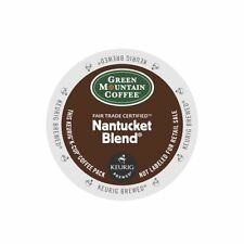 Green Mountain Coffee Keurig K-Cups best deal on eBay! FREE SHIPPING!