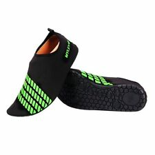 Women Men Barefoot Shoes Aqua Water Socks Beach Sport Sandals Skin Footwear