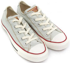CONVERSE ALL STAR LOW All Star Sneaker Shoes, Denim color - New Style