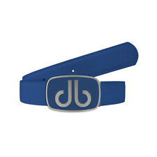 Druh Golf Players Collection Belt - 3 Colours Available