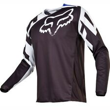 Fox 2017 180 Race MX/Motocross Youth Jersey -  2 Colourways - New Product!!!