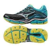MIZUNO WAVE ENIGMA 6 Women's Running Shoes 100% Authentic J1GD160204 A