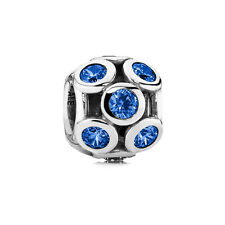 Authentic Whimsical Lights Pandora Charm