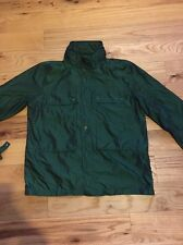 Pretty Green Jacket XL