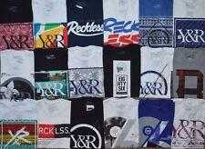 Men's Young & Reckless T-Shirts