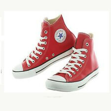 Converse All Star Chuck Taylor Ct Hi leather Mens Shoes 136579c
