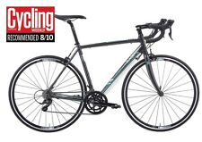 Road Bike Radial Revere 2.1 - Grey Alloy Shimano Sora BRAND NEW!
