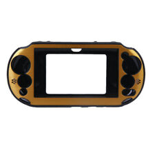 Metal Aluminum Hard Case Cover Shell Bumper Sleeve For Sony PS Vita 2000 PSV