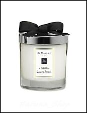 JO MALONE LONDON Mimosa & Cardamom scented candle 200g in Gift Box BRAND NEW