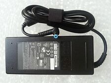 19V 4.74A 90W Acer Aspire E1-531 E1-531G Power Supply AC Adapter Charger & Cable