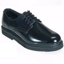 Original SWAT Dress Oxford Uniform Prom Wedding Military Clarino Shoe Many Sizes