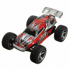 Saleable Racing Radio Remote Control Mini Car Toys 2.4G 4CH High Speed RC Buggy