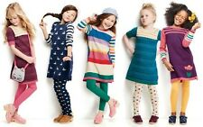 Hanna Andersson girl dresses option ~ Choose your size 140 150 8 9 10 12 14 BTS