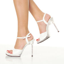 Munroe 09 By Pleaser  Shoes